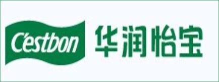 华润怡宝饮料(中国)有限公司-怀化招聘