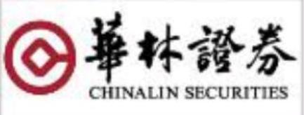 华林证券邵阳营业部-怀化招聘