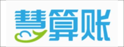 湖南小虾米财务咨询服务有限公司-怀化招聘