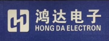 湖南鸿达电子技术开发有限公司-怀化招聘